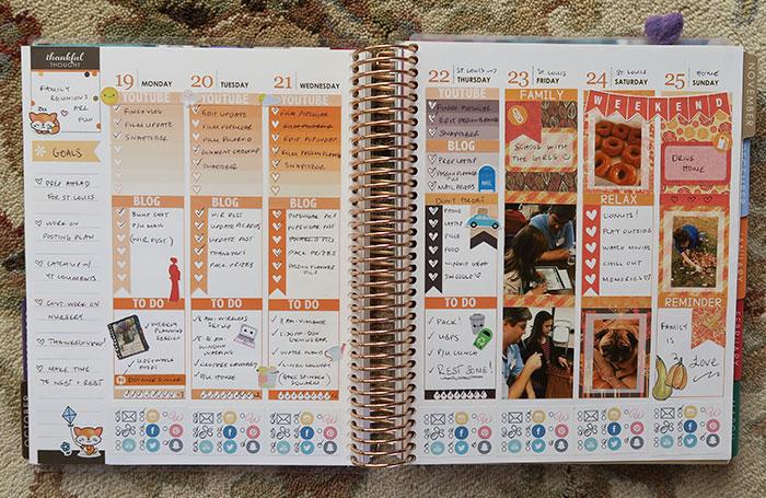 2015-16 october spread planner