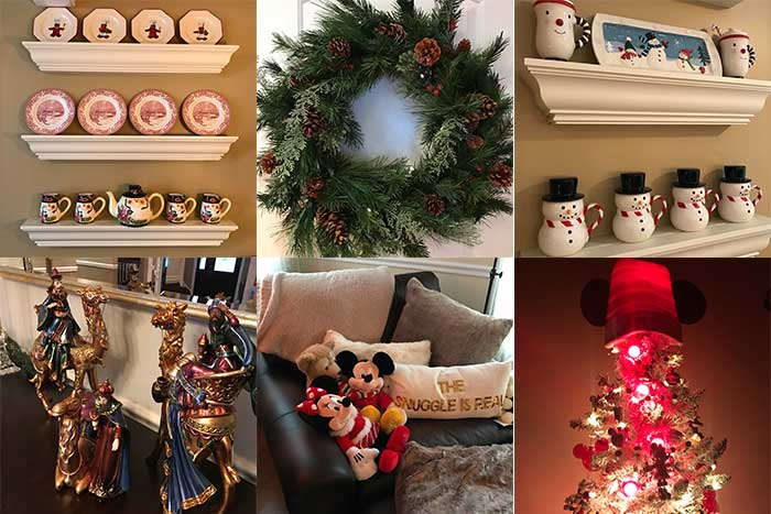 holiday-decor-tour-2016-kitchen-living -room