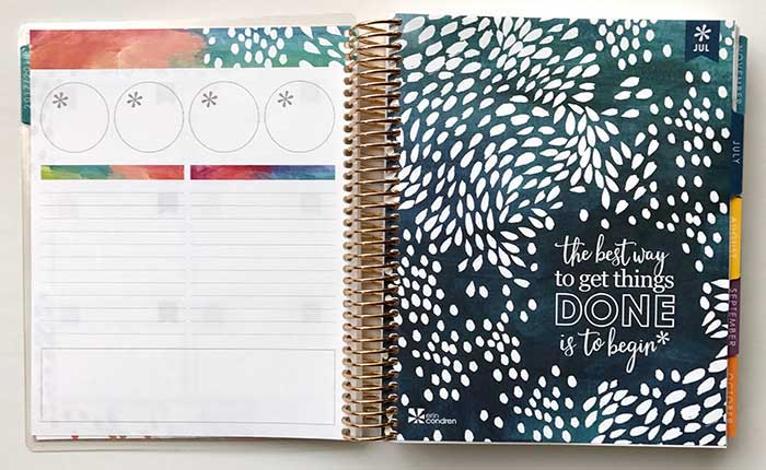 Erin condren coupon codes 2018