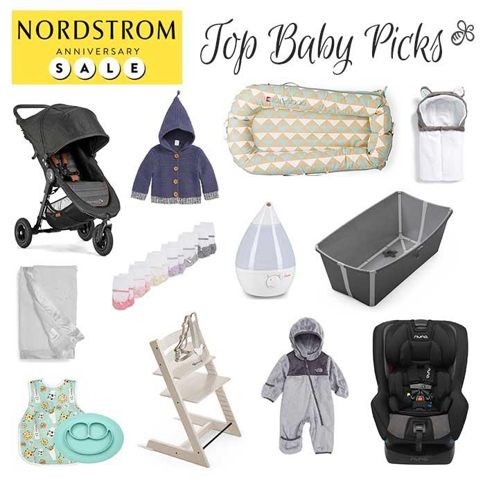94866e59a Nordstrom Anniversary Sale
